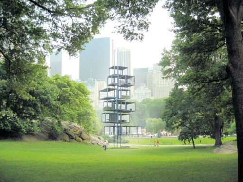 ImagePARC1-Akiko architectures plurielles