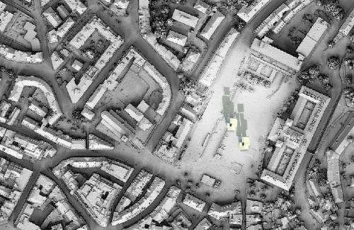 ImagePLAN- Akiko architectures plurielles