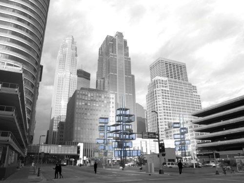 ImageURBA1-Akiko architectures plurielles